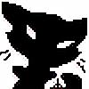 Dark-angel-shadows's avatar