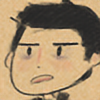 dark-angel00's avatar
