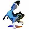 Dark-Arctic-Fox's avatar