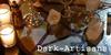 Dark-Artisans's avatar
