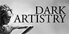 Dark-Artistry's avatar
