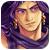 Dark-Arya's avatar