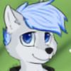 Dark-Aura89's avatar