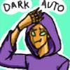 Dark-Automaton's avatar