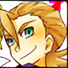 Dark-Backwards's avatar