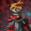 dark-berserk's avatar