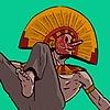 dark-blast's avatar