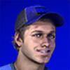 Dark-Blu-Inkling's avatar