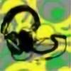 dark-bowser's avatar
