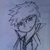 Dark-CartoonMan's avatar
