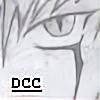 Dark-Chain-Chomp's avatar