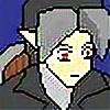 Dark-Chibi-Link-2121's avatar