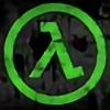 DARK-CITY-beta's avatar