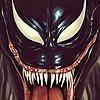 Dark-Clown's avatar