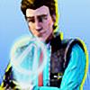 Dark-Coco's avatar