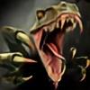 Dark-Creaturs's avatar