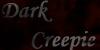 Dark-Creepy-Art