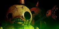 Dark-Deception-FC's avatar