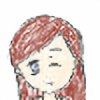 Dark-Dia's avatar