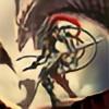 Dark-Dragon-Knight1's avatar
