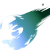 Dark-Dreams7's avatar
