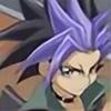 Dark-Duelist-Yuto's avatar