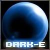 dark-e's avatar