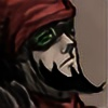 Dark-Elf-Kana's avatar