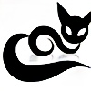 Dark-Emerald123's avatar
