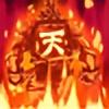 dark-es-will's avatar
