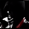 Dark-Evil-Lord's avatar