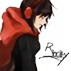 dark-faerie-tales's avatar