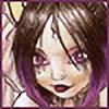 Dark-Fairy-Baby's avatar