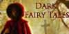dark-fairy-tales
