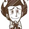 Dark-Fang's avatar