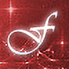 Dark-Fayt's avatar