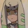 Dark-Feanix's avatar
