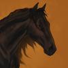 dark-fidelity's avatar