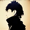 Dark-Fiend018's avatar