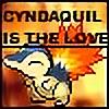Dark-Fire545's avatar