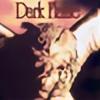 Dark-Flame36's avatar
