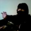 dark-freja's avatar