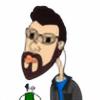 Dark-Gabriel's avatar