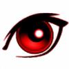 Dark-Genesys's avatar