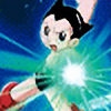 dark-hart's avatar