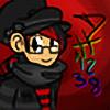 Dark-Heart1238's avatar