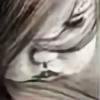 DaRk-HeAvEn-717's avatar