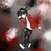 Dark-Hood1326's avatar