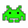 Dark-hunter-3D's avatar