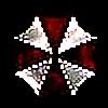 dark-hunter666's avatar